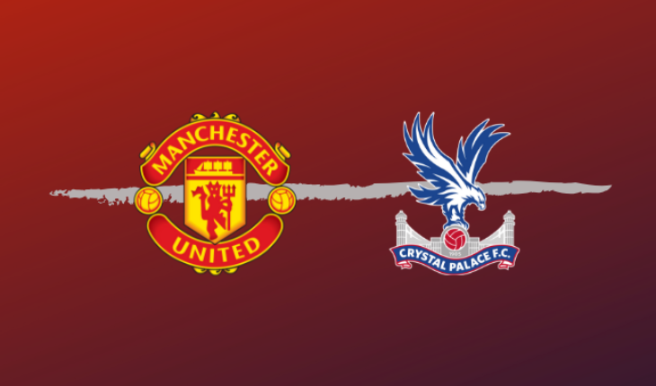 Manchester United Vs Crystal Palace Match Preview Unitedsredrain Com